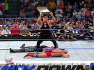 Smackdown-4-Sep-2003.8