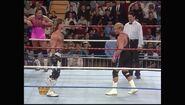 Survivor Series 1993.00008