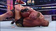 Triple H's Best WrestleMania Matches.00024