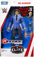 Vince McMahon (WWE Elite 70)