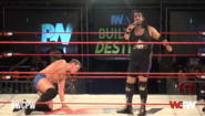 WCPW Built To Destroy 14