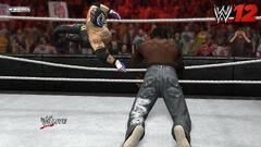 WWE-12-17