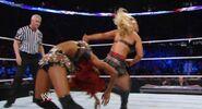 WWESUPERSTARS3112 14