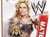 Natalya (WWE Series 20)