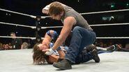 WWE World Tour 2016 - Aberdeen.17
