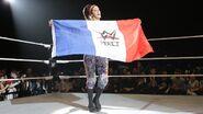 WWE World Tour 2016 - Lyon 17