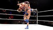 WWE WrestleMania Revenge Tour 2012 - Gdansk.8