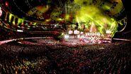 WrestleMania 30 Opening.4