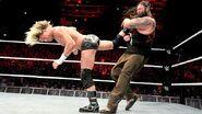 WrestleMania Revenge Tour 2015 - Dublin.10