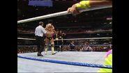 WrestleMania VI.00047