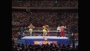 WrestleMania VI.00049