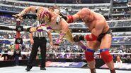 WrestleMania XXXII.3