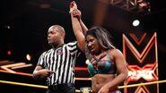 10-18-17 NXT 6