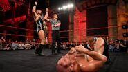11-7-18 NXT UK 11