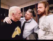 12-18-07 ECW 10