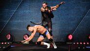 12-26-18 NXT UK 2 7