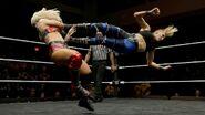 2-20-19 NXT UK 21