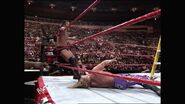 25 Years of Triple H The Game Changing Matches.00010