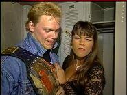 4-11-95 ECW Hardcore TV 17