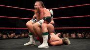 4-3-19 NXT UK 31