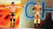 6-7-11 NXT 7