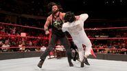 8-28-17 Raw 53