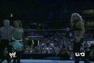8-7-06 Raw 6