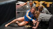 8-7-19 NXT 21