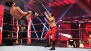 April 20, 2020 Monday Night RAW results.4
