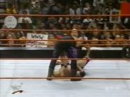 April 29, 1999 Smackdown.10