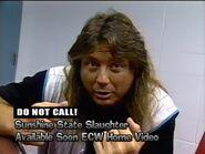 August 1, 1995 ECW Hardcore TV 15