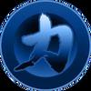 CHIKARA-Logo