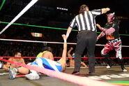 CMLL Martes Arena Mexico 11-14-17 20