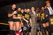 CZW Best Of The Best 15 3