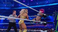 Charlotte Flair's 8 Most Memorable Matches.00027