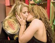 December 26, 2005 RAW.24