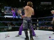 December 31, 2005 WWE Velocity results.00004