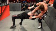 February 10, 2020 Monday Night RAW results.47