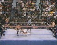 February 13, 1988 WWF Superstars of Wrestling.00015