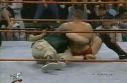 February 16, 1998 Monday Night RAW.00010
