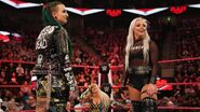 February 3, 2020 Monday Night RAW results.3