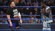 July 2, 2019 Smackdown results.28