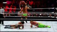 June 21, 2012 Superstars.00011