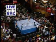 June 7, 1993 Monday Night RAW results.00025