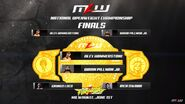 MLW Fusion 59 3