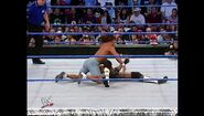 May 20, 2004 Smackdown results.00021