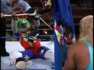 May 24, 1993 Monday Night RAW.00007
