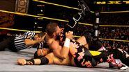 NXT 2.8.12.12