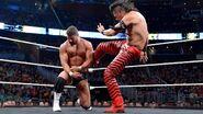 NXT TakeOver Orlando.29