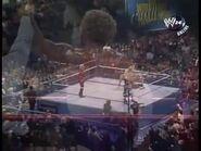 November 16, 1986 Wrestling Challenge.00012